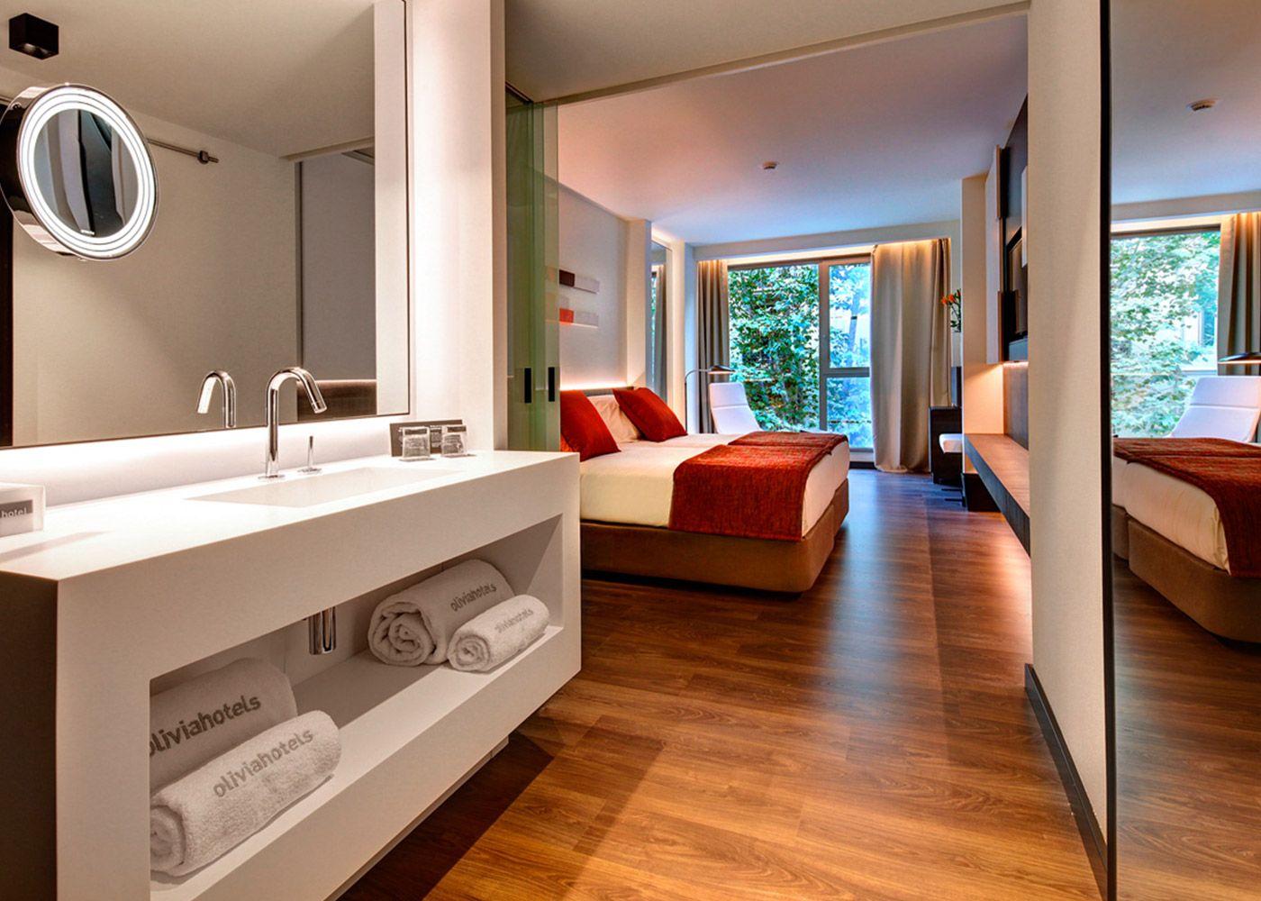 hotel-olivia-balme-solid-surface-1