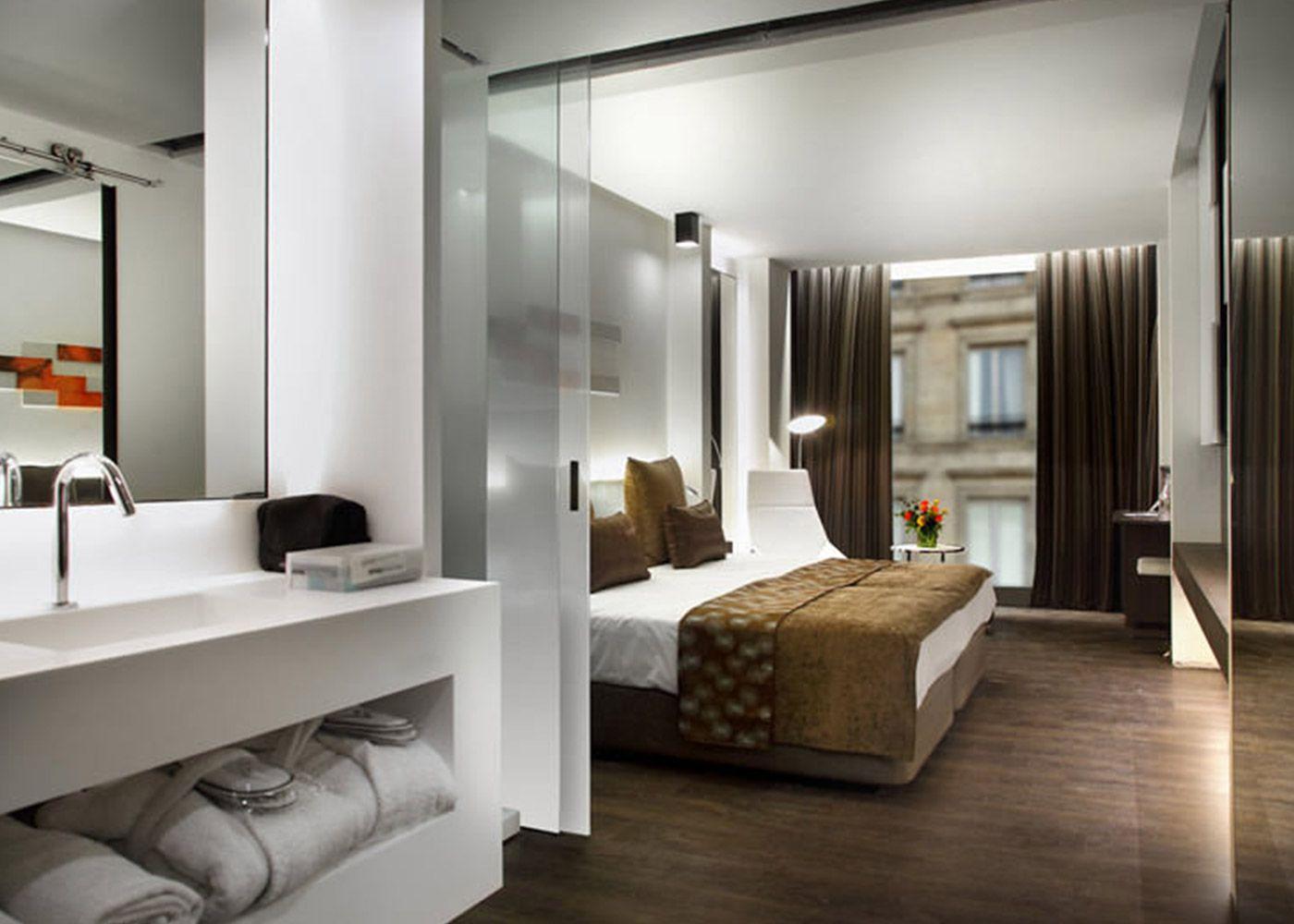 hotel-olivia-balme-solid-surface-2