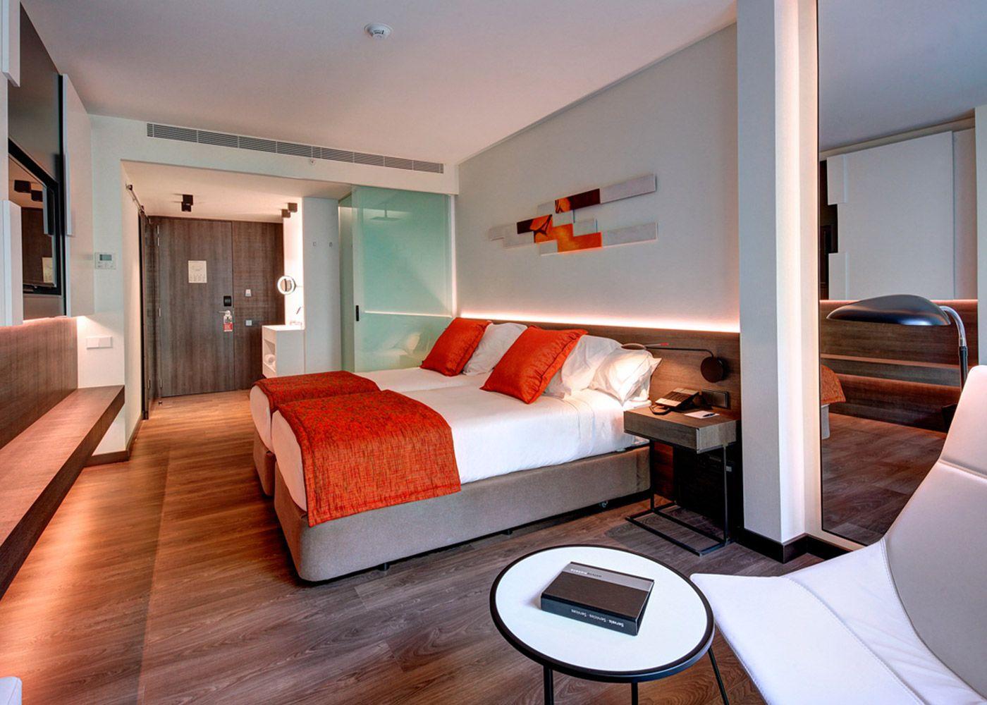 hotel-olivia-balme-solid-surface-4